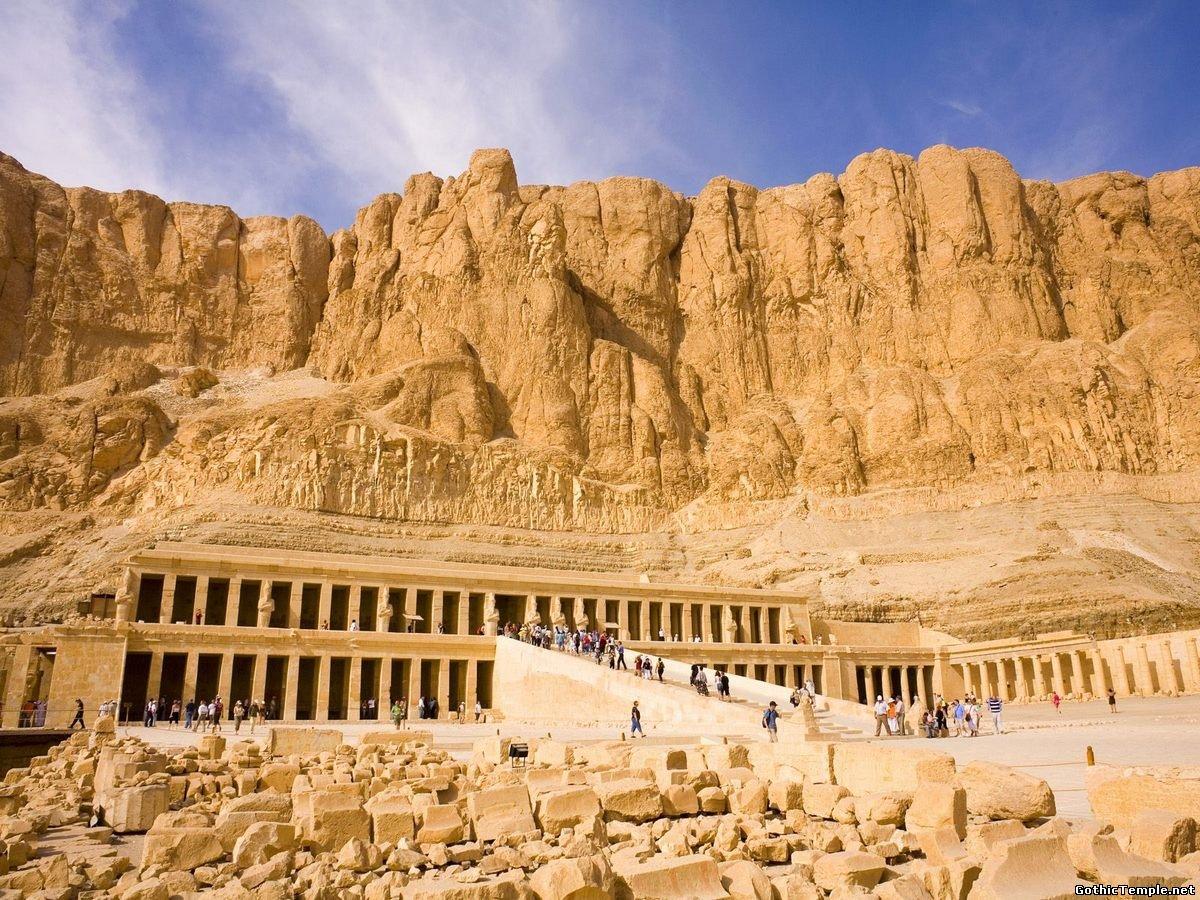 http://3darchaeology.3dn.ru/01putevoditel/2010/Hatshepsut.jpg